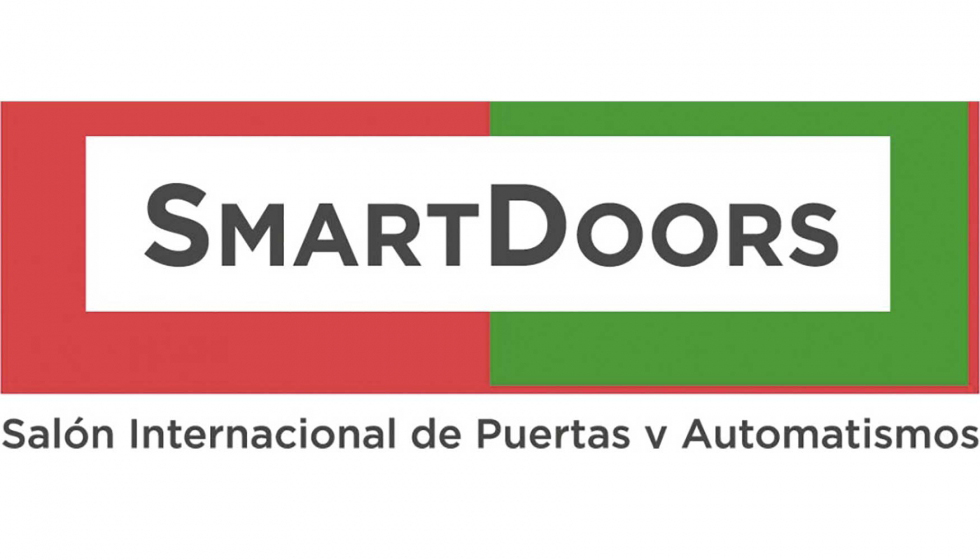 Smart Doors 2020