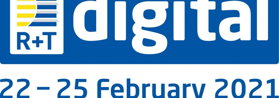 R+T digital